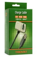 Wholesale Play Charge Kit Cable Only for Xbox
