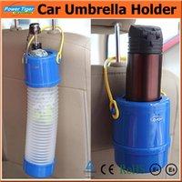 bentley cars used - New Multifunctional Home Use Foldable Umbrella Organizer Holder Car Umbrella Storage Bag Waterproof Umbrella Cover Accessories