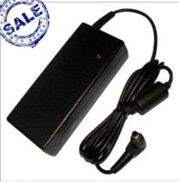 ab cards - Power AC Charger Adapter for ASUS V A ADP SB AB adapt card charger splitter