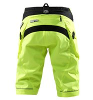 Wholesale Cycling Shorts brand bike downhill off road vehicle riding pants riding pants riding pants Shorts Downhill