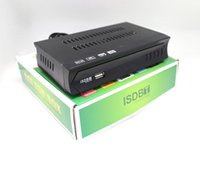 america definition - New ISDB T high definition digital set top boxes Mpeg4 TV Receiver for South America Philippines and Maldives Peru Brazil