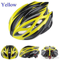bicycle world - Fashion Outdoor Gear LIVESTRONG Cycling Helmet Holes High Elastic Sweat absorbent Lining Bicycle Kits BOAST THE WORLD LIVESTRONG