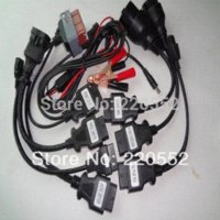 Cheap wholesale the car cables for 2013 .3 -cdp ds150 with bluetooth best quality free keygen activation free shipping M47149