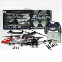 best mini rc plane - GYRO CM Mini CH RC Helicopter USB Radio Remote Controlled toys w GYRO Best Deal R C Aircraft Remote Control plane