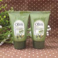 Wholesale 3pcs COE Olive Moisturizing Hand Cream Hand Lotion Hand Moisturizer Cream g for Hand Care cream sample