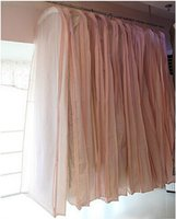 Wholesale Wedding Dress Cover Bridal Dress Storage Bag