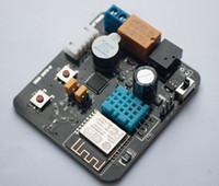 beta board - New for ESP8266 Cloud capabilities Beta Balck board T5 Internet of things IoT esp E esp