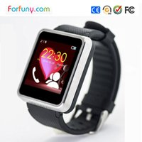 galaxy gear smart watch - 2016 G Smart Watch Phone Bluetooth Touch Screen for samsung galaxy gear phone and other android phones