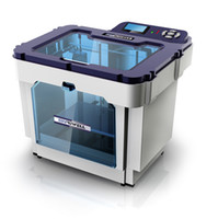 Cheap 3D Printer Best 3d printer