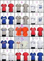 anaheim angels jerseys - Women Los Angeles Angels of Anaheim los angeles dodgers Baseball Jersey Cheap Rugby Jerseys Authentic Stitched Size