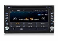 Cheap Car DVD Player Best Car GPS