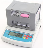 Wholesale DH Digital Electronic Specific Gravity Balance