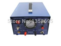 argon machine - Jewelry Tools and Equipment Jewelry Argon Spot Welder Jewellery Welding Machine