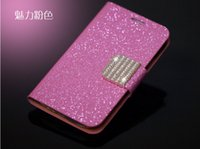 Cheap iphone 5s case Best iphone 5 case