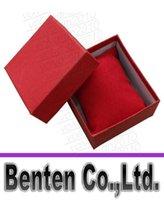 Wholesale llfa1690 low price cm Mix color bracelets box Watch Box Gift Jewelry box Necklace box