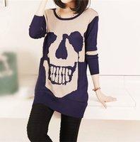 Cheap cardigan Best women sweater