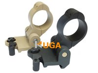 Wholesale LaRue Style Tactical QD Pivot Mount for Aimpoint x magnifier