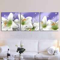 Cheap oil painting palette Best rose oil painting