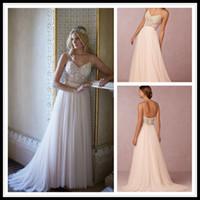 beach beauty photos - Robe de Mariage Beauty Sheath White Wedding Dresses With Crystal Sweetheart Tulle BOHO Wedding Gowns Bridal Dress Brautkleider