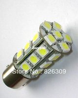 Wholesale Warm White New LED REPLACEMENT BULB pnm1