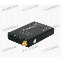 wireless video transmitter receiver - FPV G CH mW Audio Video AV Wireless RC805 Receiver Module For TX Transmitter av receivers