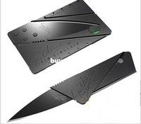 Cheap Knife Best Cheap Knife