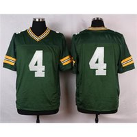 Wholesale Elite Green American Football Jersey Cheapest Football Uniforms New Season Football Wear Hot Sale Athletic Outdoor Apparel for Men