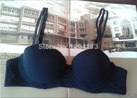 aa closure - WX14026 girl s bra high quality women underwear AA A AA A A AA aa a