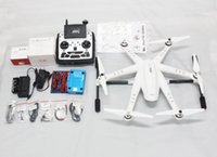 Wholesale Walkera TALI H500 FPV Drone Hexacopter RTF With DEVO F12E Battery G D Gimbal Charger ILOOK Full Set