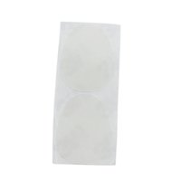 Wholesale High Quality mm Alto Tenor Saxophone Sax Mouthpiece Patches Pads Cushions