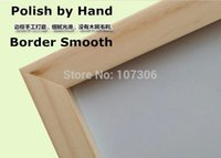 Wholesale wood black chalk board dry wipe board office supplier cm factory direct sell home decorative