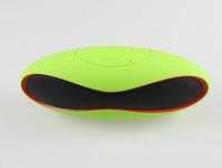 Cheap bluetooth speaker Best stereo speaker