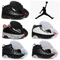 silk stretch satin - Nike air jordan retro mens basketball shoes Cheap original quality nike jordans basketball shoes sneakers