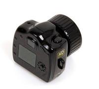 étonnant Y2000 Spy Camera NOUVEAU Y2000 Mini petit HD numérique DV caméra Webcam DVR enregistreur vidéo caméscope