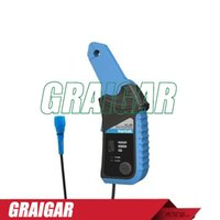 ac dc current clamp price - Hantek Digital Multimeter AC DC Current Clamp CC For DSO3064 kit cheap price current clamp tools