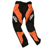 Wholesale ktm pants pantalon ktm motorcycle winter pants pantalon motocicleta kawasaki motocross pants pantalon moto