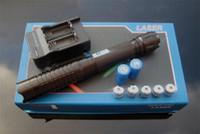 Cheap blue laser pointer pen Best 5in1 laser pointers