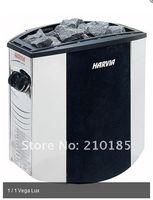 sauna heater control - Harvia Vega Lux BX80 KW inner control sauna heater