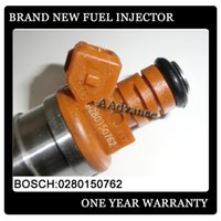 aftermarket performance - Aftermarket High performance gasoline Injector nozzle For Volvo