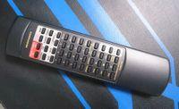 Wholesale car Marantz Marantz PM7001 System controller RC4001PM remote control