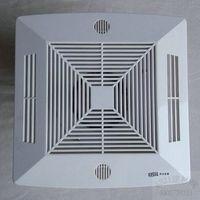 bathroom ceiling fan - Song bathroom ventilation fans SRL R mute ceiling ducted fan