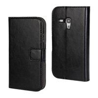 Cheap Mobile Phone Case for Samsung GALAXY S3 Best mobile phone cases