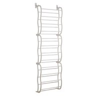 shoe cabinet - Layers Shoes Rack Holder Amazing Storage Home Organizer Shoes Storage Home Furniture Shoe Cabinet JC0105