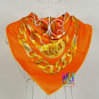 Cheap scarves prices Best scarf jewelry