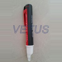 ac a detectors - non contact ac voltage detector UT12A UT A with AC Voltage Measuring range V V hot sale A