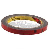 Wholesale Double Sided Attachment Tape MM Recent M Auto Acrylic Foam