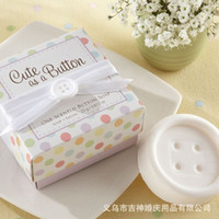 baby face soap - handmade soap for wedding scented soap mini baby shower soap decorative hand soaps SP012