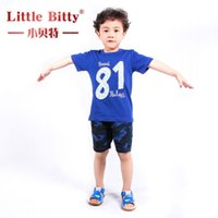 baby swimwear - 2016 Xayakids boy casual dress The new shorts in summer childrens dresses cotton pants shorts kids swimwear children baby clothes