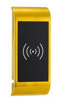 hotel lock - RFID lock Electronic locker cabinet lock locker lock sauna lock for office hotel home swimming pool
