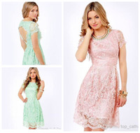 Cheap bridesmaid dresses Best Cocktail Party Gowns